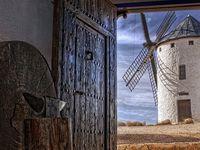 Windmills #2
