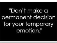 Amen Sista!!