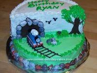 Kiddo Birthday Ideas