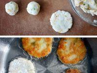 Yemek& pasta börek