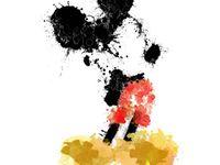 bdceramics- General Paint Ideas