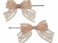Hairbows/Accessories
