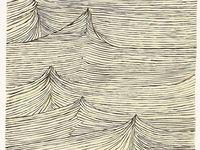 Art Files - Louise Bourgeois