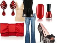 I heart Fashion!!!