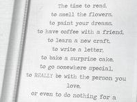 Sayings Worth Saving