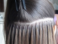 I Love HAIR!