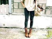 Clothes&Fashion <3