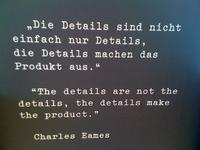 Citations + Quotes