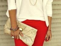 Fashion & Style inspirations