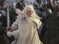LOTR,The Hobbit,Tolkien