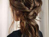 hair-tastic :)