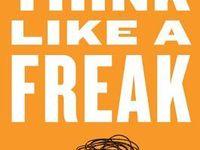 Books Worth Reading: Train Your Brain