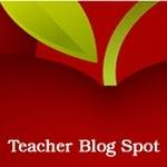 Ideas for a classroom