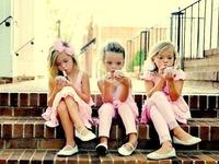 kiddos someday