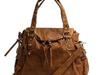 Bags, sac à main, yes !!
