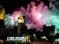 #Cincinnati #Ohio #home sweet home #places board