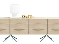 These are the items on my holiday wish list from BoConcept!