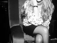 Drew Barrymore ❤️