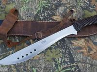 Knifes/swords