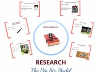 research paper educational technology