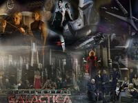 Battlestar Galactica is a free online MMO game. Get your free download from Pinned Games now.