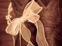 wedding wreaths,bouquets