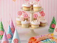 birthday partys