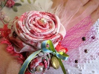 Crafts I find cool and want to try