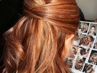 Hair...Nails...Beauty...
