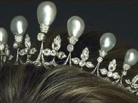 Jewelry: Tiaras 4