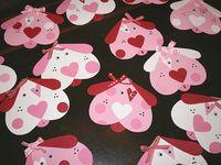 Valentine's♥♡