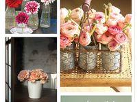 Flores :)