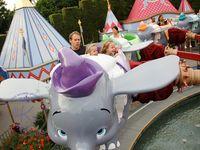 2015 Disney Vacation Planning!!