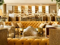 landscapes | architecture | interiors | furnishings