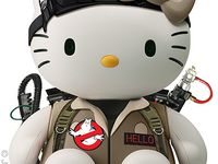 my hello.kitty