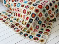 Knit and Chrochet