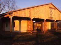 Horse Farm Ideas