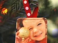 Hark! The Christmas Crafting