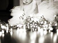 *New born/baby Photography*