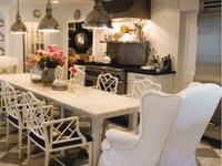 ROOM - Dining Spaces