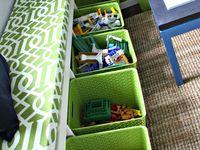 Future Playroom