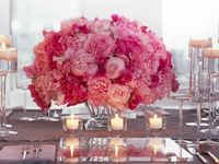 What girl doesn't love some amazing flowers?!