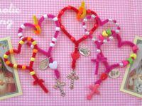 catholic crafts