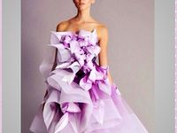 Pantone 2014 Radiant Orchid Color of the Year