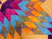 Quilts, Quilting, Quilt designs, Quilt how-to's