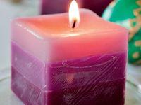 LilHanksCreations - Candles