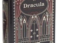 Books: Barnes & Noble Collectible Editions