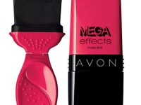 Shop all your Avon needs at www.youravon.com/ncwalker210
