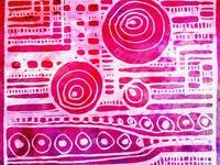 ArtEd- Printmaking
