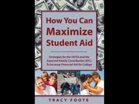 FAFSA College Student Aid: Ideas for college savings plans, jobs for kids, life insurance, and other family finances